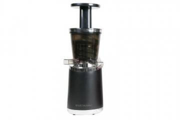 Slowjuicer WM1504 zwart