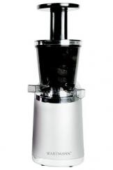 Wartmann Slow Juicer