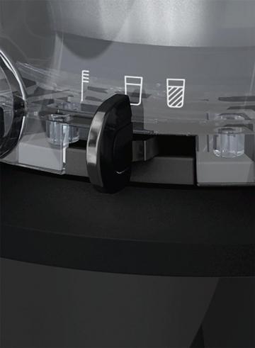 Bosch MESM731M kopen