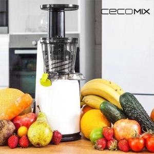 CecomixCold Press Juice Blender 4038