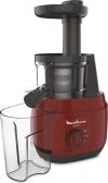 Moulinex Juiceo ZU1505 - review test