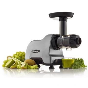 Omega CNC82SG groenten