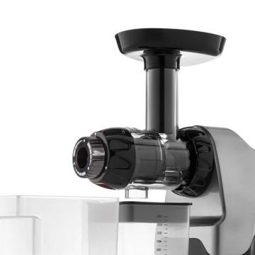 Omega CNC82SG slowjuicer