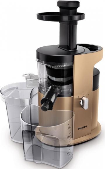 Philips Avance HR1883 accessoires