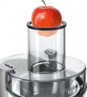 Bosch MES25A0 fruit