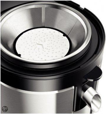 Bosch MES4010 filter