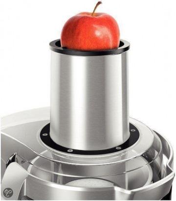 Bosch MES4010 fruitpers
