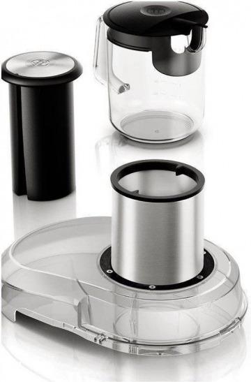 Bosch MES4010 onderdelen