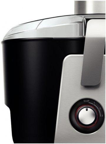 Bosch MES4010 standen