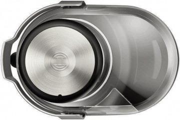 Bosch MES4010 test