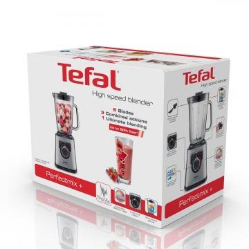 Tefal BL811D bol