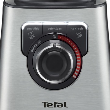 Tefal BL811D review
