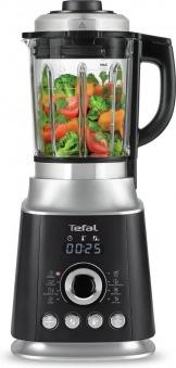 Tefal HiSpeed Ultrablend Cook BL962B